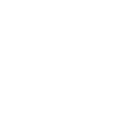 The ECoAS Project